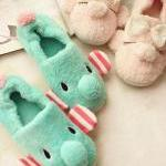 New Cute Little Elephant W..